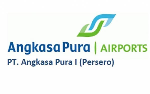 Angkasa Pura I Tingkatkan Keamanan di 14 Bandara - JPNN.com