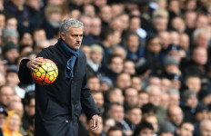 Kurang Ajar, Mourinho Mau Memanfaatkan Kelemahan Madrid - JPNN.com