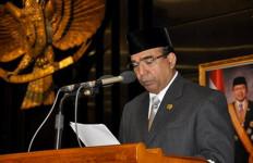 Dinas Pendidikan DKI Disarankan Gandeng Ahli Bangunan - JPNN.com