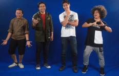 Remake Jomblo, Hanung Haramkan Pemain Nonton Versi Original - JPNN.com