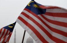 Dua WN Malaysia (Mungkin) Hilang di Jakarta Sejak 30/3 - JPNN.com