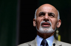 Pemerintah Afghanistan Tunggu Sikap Taliban soal Gencatan Senjata - JPNN.com