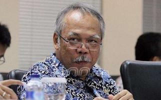 Menteri PUPR: Tol Medan-Parapat Dilelang - JPNN.com