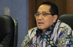 Pansus RUU Pertembakauan Segera Serap Masukan Petani dan Pengusaha - JPNN.com