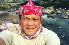 Pamer Mobil Mewah, Sule Diingat Agar Tak Terciduk Soal Pajak - JPNN.com
