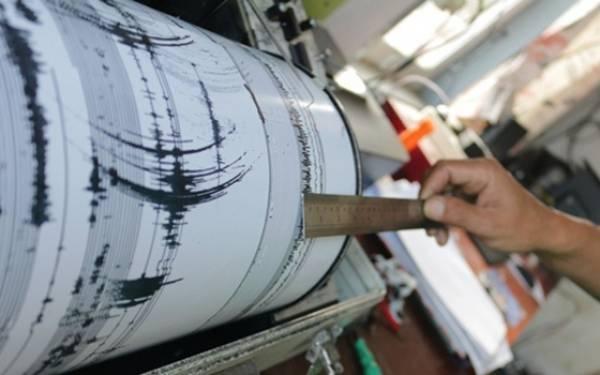 Gempa 4,8 Skala Richter Kembali Mengguncang Poso - JPNN.com