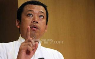 Golkar Pecat Bowo Sidik Pangarso, Jabatannya Diberikan kepada Nusron Wahid - JPNN.com