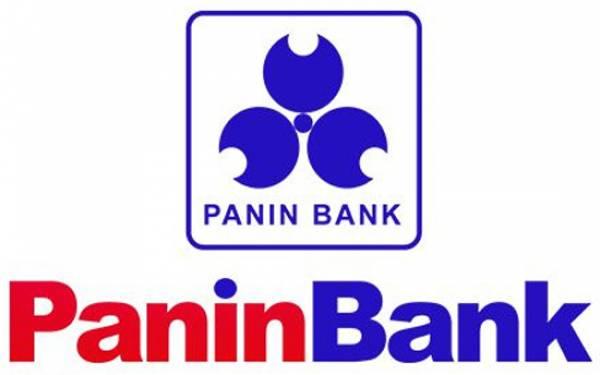 Jadi Administrator RDN, Panin Bank Target Rp 9 Triliun - JPNN.com
