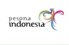 Kemenpar Dorong Perbaikan Regulasi Keimigrasian Timor Leste - JPNN.com