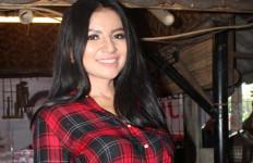 Tak Mau Kecewakan Calon Suami, Five Vi Rajin Merawat Miss V - JPNN.com