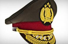 Ada Polisi Aktif di Kementerian, IPW Minta Rezim Jokowi tak Mengulangi Kesalahan Orde Baru - JPNN.com