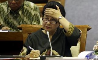 Menkes Nilla Moeloek Dipanggil KPK - JPNN.com