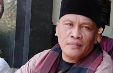 Ini Kata Jawara Bekasi Soal Zakir Naik dan Penolaknya - JPNN.com