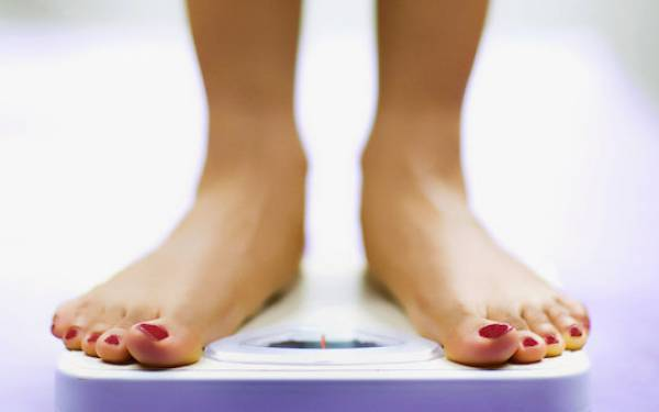 Sudah Berolahraga Tetapi Berat Badan tak Kunjung Turun, Apa yang Salah? - JPNN.com