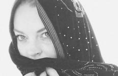 Wow, Lindsay Lohan Bakal Punya Pulau Pribadi di Dubai - JPNN.com