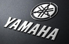 Yamaha Aerox 155 Laris Manis, Stok Selalu Ludes - JPNN.com