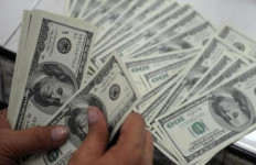Naik Lagi, BI Catat Cadangan Devisa Negara Akhir Februari Capai USD 138,8 Miliar - JPNN.com