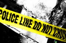 Pencuri Sandera Ibu dan Anak di Angkot, Dramatis...Dor! - JPNN.com