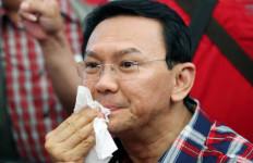 Ahok Minta Saksi di TPS Jangan Cuma Duduk Saja - JPNN.com
