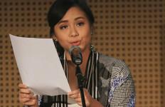 Luncurkan Buku Behind the Scene Film Kartini - JPNN.com