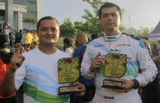 Menjadi Pahlawan Milenial dengan Berlomba Meraih Prestasi - JPNN.com