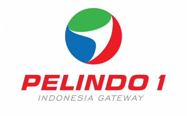 Pelindo I Sambut Kapal Perdana di 2019 - JPNN.com