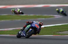 Cek Klasemen Sementara MotoGP Jelang Balapan di Aragon - JPNN.com