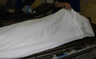 Kematian yang Mengerikan, Kepala Ibu dan Anak Pecah - JPNN.com