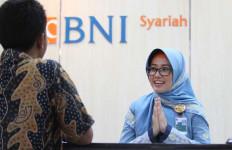 Musim Haji, BNI Syariah Targetkan Gaet 95 ribu Nasabah Baru - JPNN.com