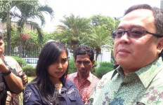 Respons Bappenas Soal Ancaman Resesi Ekonomi Bagi Indonesia - JPNN.com