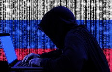 Kemkominfo Didorong Blokir Situs Perjudian Online - JPNN.com