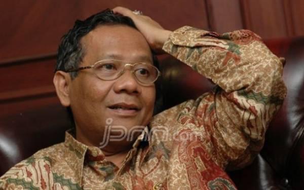Definisi Pemimpin Jahat Menurut Politikus Gerindra - JPNN.com