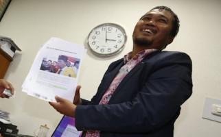 KPK Biarkan Tiga Kasus Besar Mangkrak, MAKI Ajukan Gugatan Praperadilan - JPNN.com