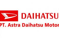 ADM Pasang Target 300 Unit di Astra Auto Fest 2020 - JPNN.com