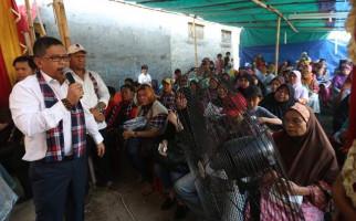 Hasto: PDI Perjuangan Akan Memelopori Jalan Kemakmuran - JPNN.com