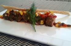 Simak! Cara Membuat Hidangan Tuna Ala Hotel Berbintang - JPNN.com