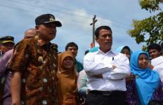 CPO Indonesia-Malaysia Capai 80 Persen Produksi Dunia - JPNN.com