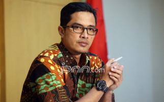 OTT KPK di Dua Kasus Berbeda Diumumkan Malam Ini - JPNN.com