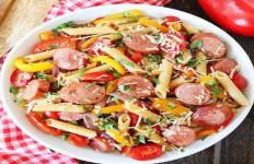 Makanan Ini Mampu Melawan Berbagai Jenis Bibit Penyakit - JPNN.com