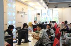 Ditjen Pajak Kejar WP yang Belum Ikut Tax Amnesty - JPNN.com