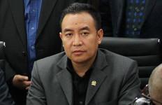 Presiden Harus Beri Perhatian Khusus pada Persoalan Lapas - JPNN.com