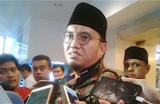 Timses Prabowo: Kartu Prakerja Seperti Mengajak Salat Duha tapi… - JPNN.com