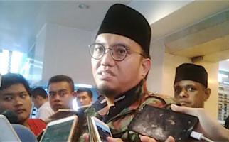 Dahnil Tanpa Persiapan Hadapi Polisi soal Novel Baswedan - JPNN.com