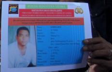 Motif Pembunuhan Satu Keluarga di Medan Ternyata Soal.. - JPNN.com