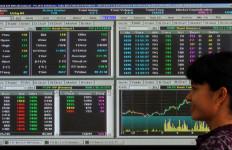Terbitkan Obligasi, Mandiri Taspen Pos Bidik Rp 3 T - JPNN.com