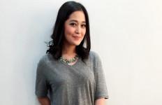 Mediasi Gagal, Gracia Indri Ngotot Minta Diceraikan David Noah - JPNN.com