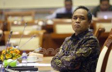 Pasal Penghinaan Kepala Negara Bakal Jadi Delik Aduan - JPNN.com