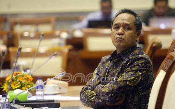 Anak Buah SBY: Lihat, Apakah TNI - Polri, ASN, BIN Netral? - JPNN.com