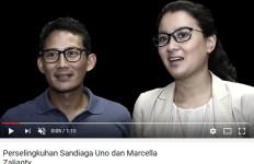 Manajer Marcella: Keluarganya Baik-baik Saja - JPNN.com