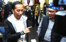 Kang Emil Pilih Waktu Tepat untuk Umumkan Dukung Jokowi - JPNN.com